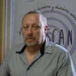 José Manuel Herráiz Salas