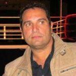 Josep Herrera