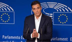 """Alemania y Bélgica ponen España en el punto de mira: proponen que la UE revise """"la democracia y los derechos humanos"""" a los Estados miembros"""