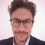 Luis Felipe Ospitia Ramirez