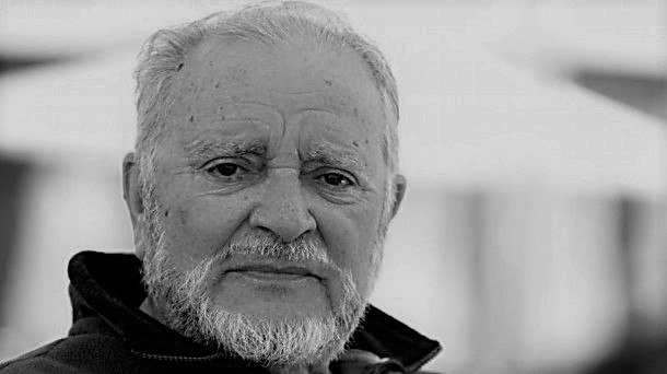 [Vídeo]  Julio Anguita: «La República es algo muy serio, es más que el antimonarquismo».