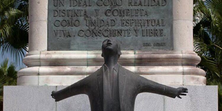 El PP de Ronda fusila de nuevo el alma de Andalucía