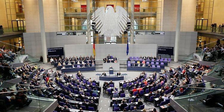 Una diputada del Bundestag pide la detención inmediata de Juan Carlos de Borbón