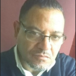 Ouarzazi Abdel-Wahed